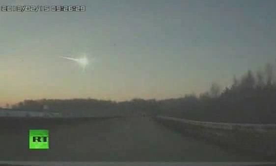 meteorinrussia