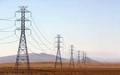 #190 power grid